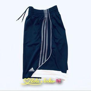 Adidas Climalite Training Shorts